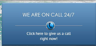 Click here to give us a call right now!